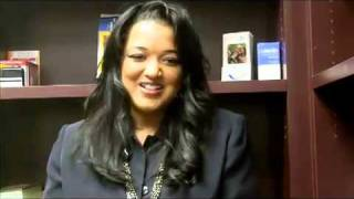 St Louis Bariatric Surgery Review Dr Richard Follwell
