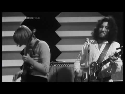 Peter Green's Fleetwood Mac - Oh Well