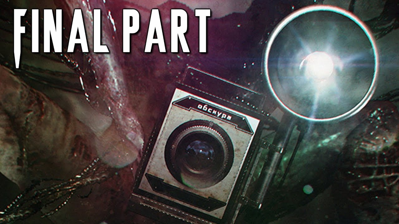 The Evil Within 2 Obscura: THE EVIL WITHIN 2 EARLY WALKTHROUGH GAMEPLAY PART 2