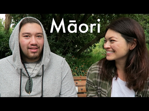 How to Pronounce Māori Words for Travelers // New Zealand