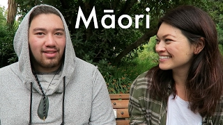 How to Pronounce Māori Words for Travelers // New Zealand thumbnail