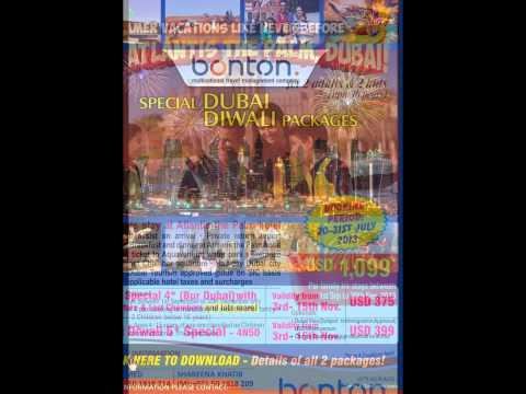 BONTON TOURS LLC