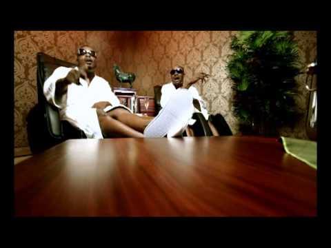 Capital FEMI ft. Eedris Abdulkareem  - Baby I Got It {Money Money}