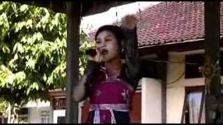 Download lagu lagu bali dek ulik ( lia rosita ft ayu sunar )