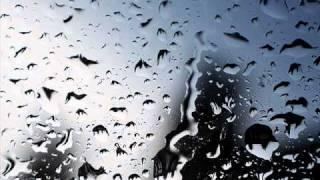 Play Little Raindrop