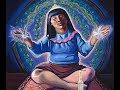 Shipibo Icaro For Mother Mother S Love Curasana Pl mp3
