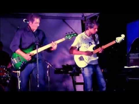 Arthur Maia - Good Groove