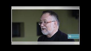 Jaroslav Bašta ještě jednou ke kauze novičok: Nemohu se ubránit myšlence, že...