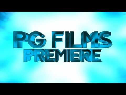 PG Films Premiere