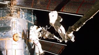 The Future of the Hubble Space Telescope, Part 2 | Video