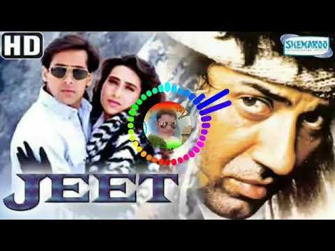 Tu Dharti Pe Chahe Remix By Dj Premkishor Mp3 Link In Description