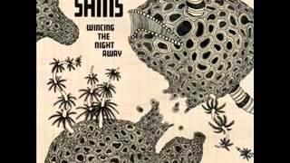 The Shins - Australia (Peter Bjorn and John Remix)