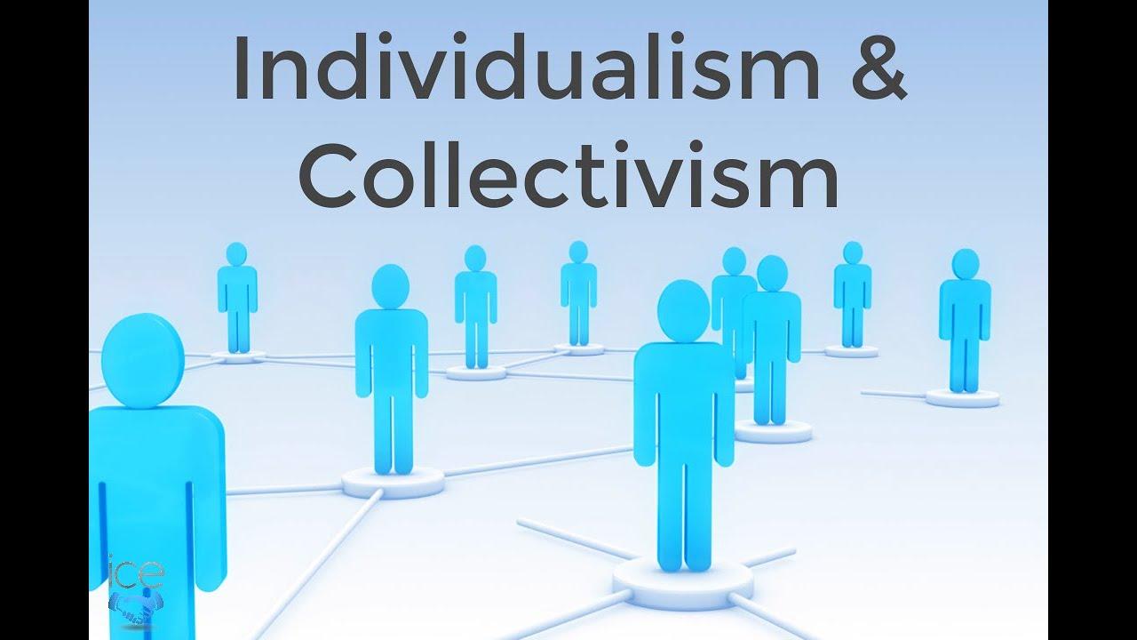 Individualisti