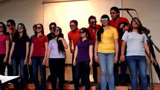 presentación coro filarmónico juvenil 20 oct 2015 colegio de los andes p05