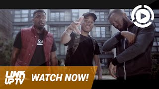 NellyDubs x Malik (AMG) ft RTR GING - Roll With Me [Music Video]