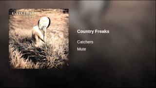 Country Freaks
