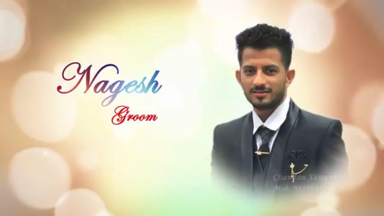 online wedding invitation free websites%0A Nagesh Weds Sayali Marathi Wedding Invitation Video WhatsApp Maxresdefault  Watch v u   dxmcnQHDBdv