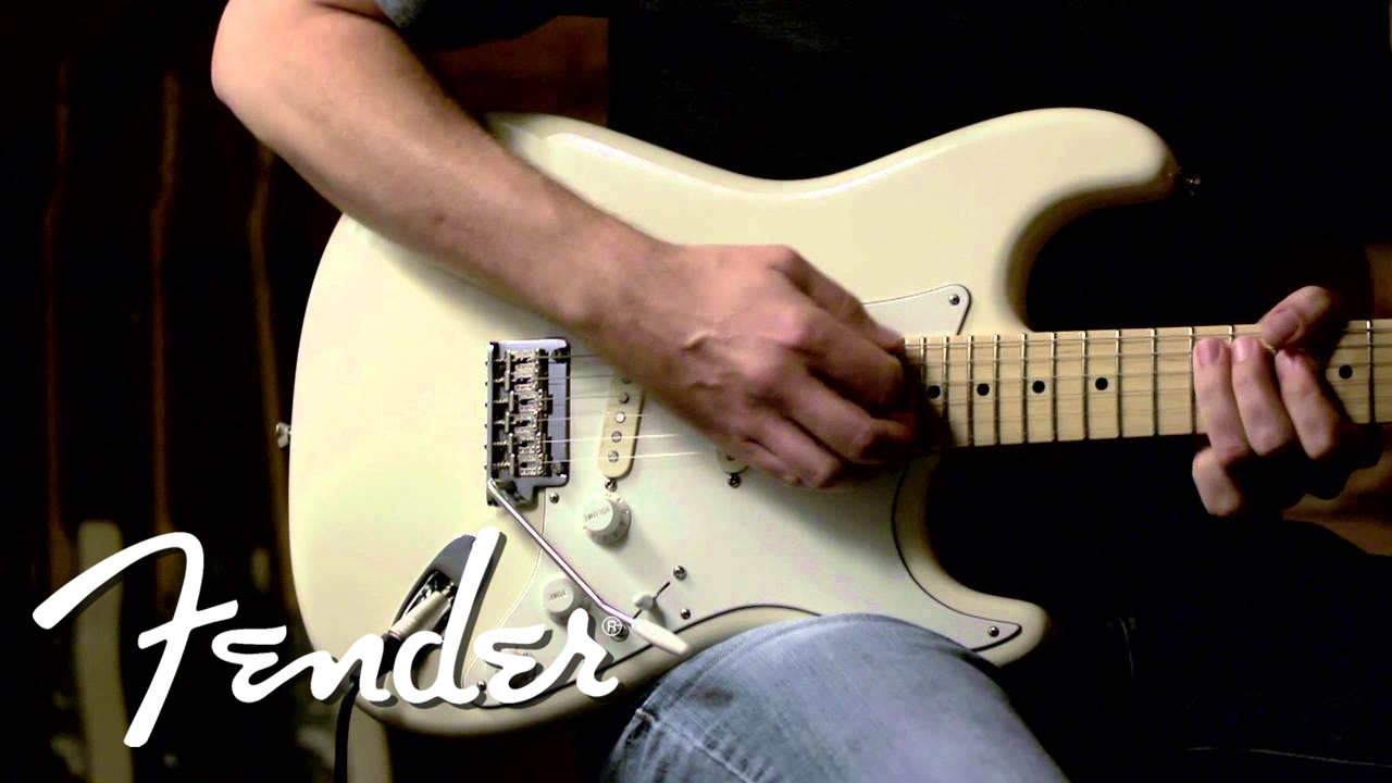 small resolution of fender vintage noiseless strat pickups accessories fender strat vintage noiseless pickups wiring diagram