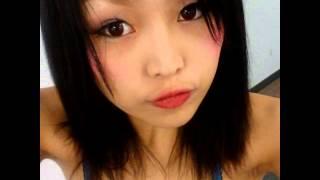 紫乃楽曲「プテラノドン 」 セクシーノ & 紫乃 | 形式: MP3 ダウンロー...