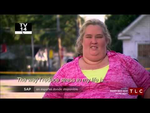 02 Here Comes Honey Boo Boo S04E02 Yodega