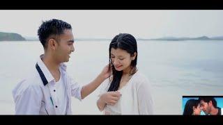 Download Parodi india Kaho naa pyaar hai Lombok sample preweeding keren