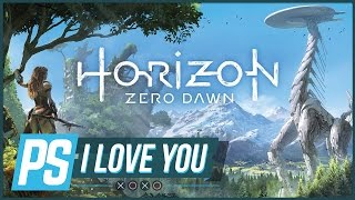 PlayStation's Greatest 2016 Triumph - PS I Love You XOXO Ep. 18