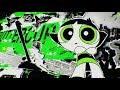 Cartoon Network Canada (2018) - Commercial Breaks #4