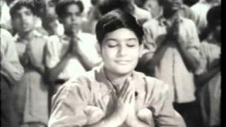 Desh Bhakti Song - DE DI HUME AZADI - JAGRUTI  - arunkumarphulwaria,mdphulwaria