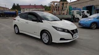 Привозим с Японии не только КМУ, но и легковые автомобили под заказ!!!