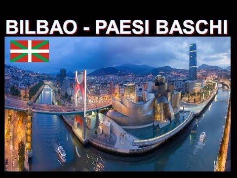BILBAO !!!! ( basque country )