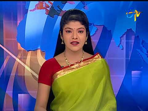 Etv news telugu headlines for dating. Dating for one night.