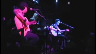 Unwritten Law at Sutra Ultra Lounge 7-8-09 Part 1