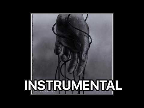 Low roar - I'll keep coming (instrumental)