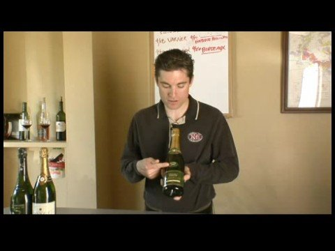 Champagne Varieties & Facts : Franck Bonville Champagne