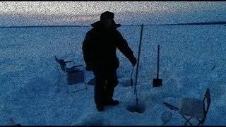 Рыбалка у берегов Сахалина Часть 2