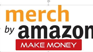 Make Money With  Amazon Get Paid To Design T Shirts