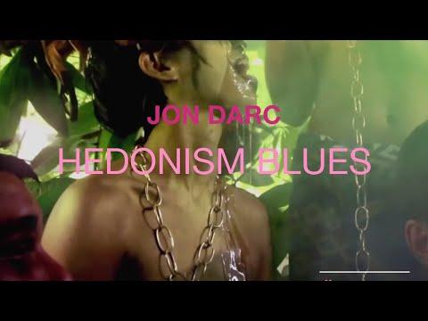 Hedonism Blues