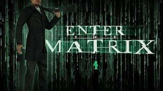 Enter the Matrix #4 - Финал(, 2014-03-09T13:25:29.000Z)