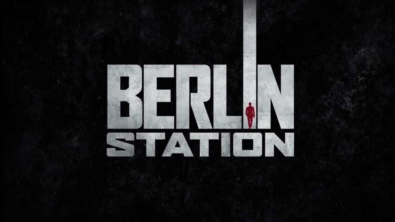 berlin station s01e01 watch online