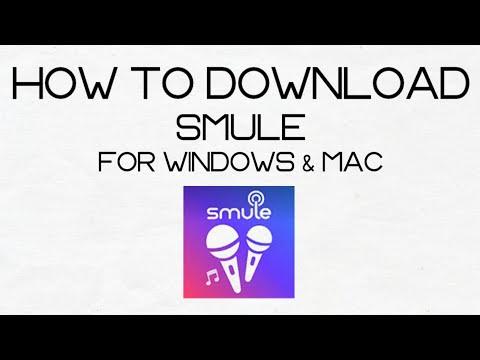 smule-on-pc---download-this-karaoke-app-on-windows/mac