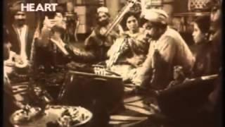 Bendhechhi Bina Parveen Sultana Kalonkini Konkabotee