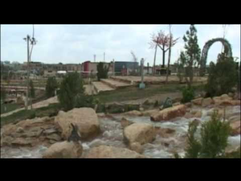 Nasrat Xoshnaw - Kurdistan Tourism