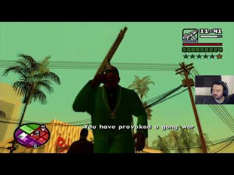 Full Download] Gta San Andreas Part 3 By Garcia