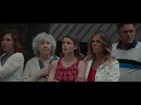 BROTHER NATURE Full online (Bill Pullman, Rita Wilson - Comedy, 2016) streaming vf