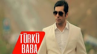 HARUN KESKİN 03.Gizli Sevdim (HD - MP3) Yeni Albüm