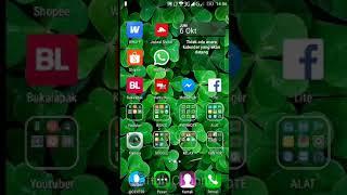 Download Cara Menggunakan aplikasi BRI Mobile / iBanking Mp3 and Videos