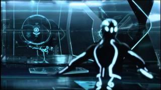 Daft Punk - Derezzed (Rhythm Scholar Remix)