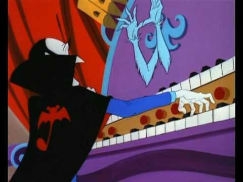 Groovie Goolies Opening Theme