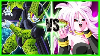 perfect-cell-vs-android-21-part-3-ft-kaggyfilms-and-bulma-bunny