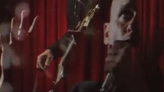 Скачать Haunted The Eagle Rock Gospel Singers Official Music Video